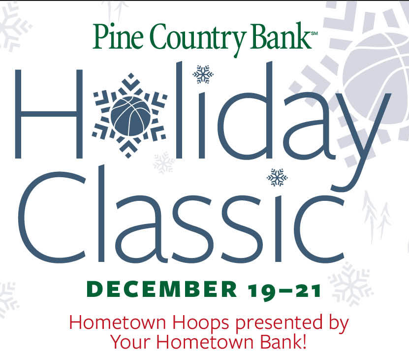 Holiday Classic Schedule